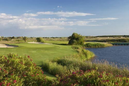 Laguna Golf Course-0
