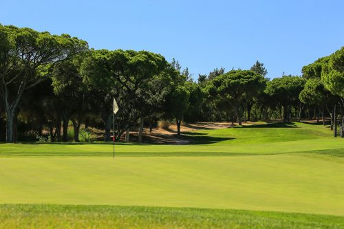 Millennium Golf Course-16222