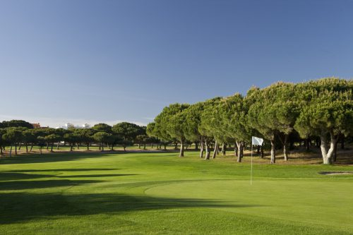 Pinhal Golf Course-16227