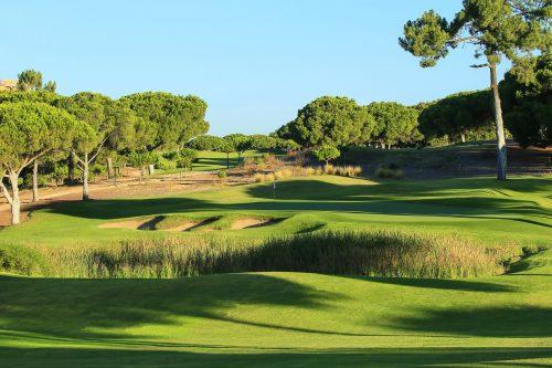 Pinhal Golf Course-0