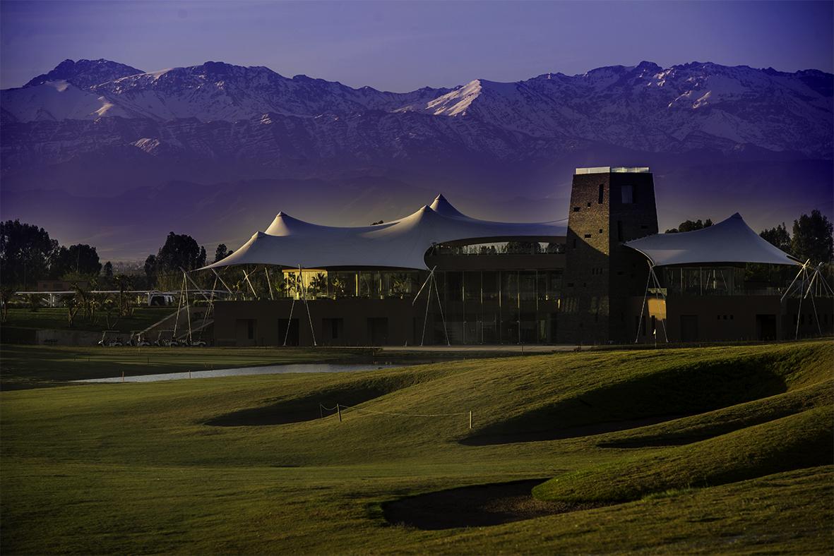 Noria Golf Course-15977