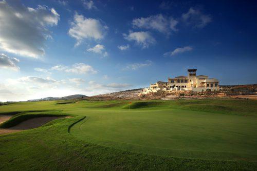 Elea Golf Course-0