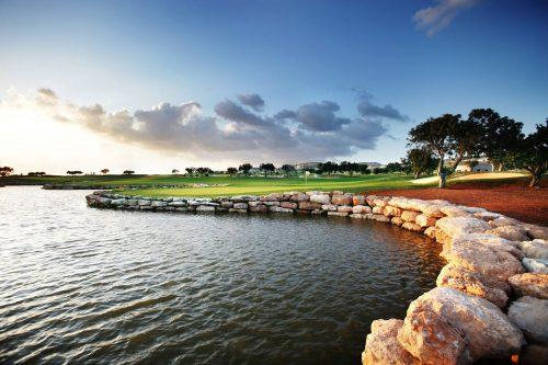Elea Golf Course-15830