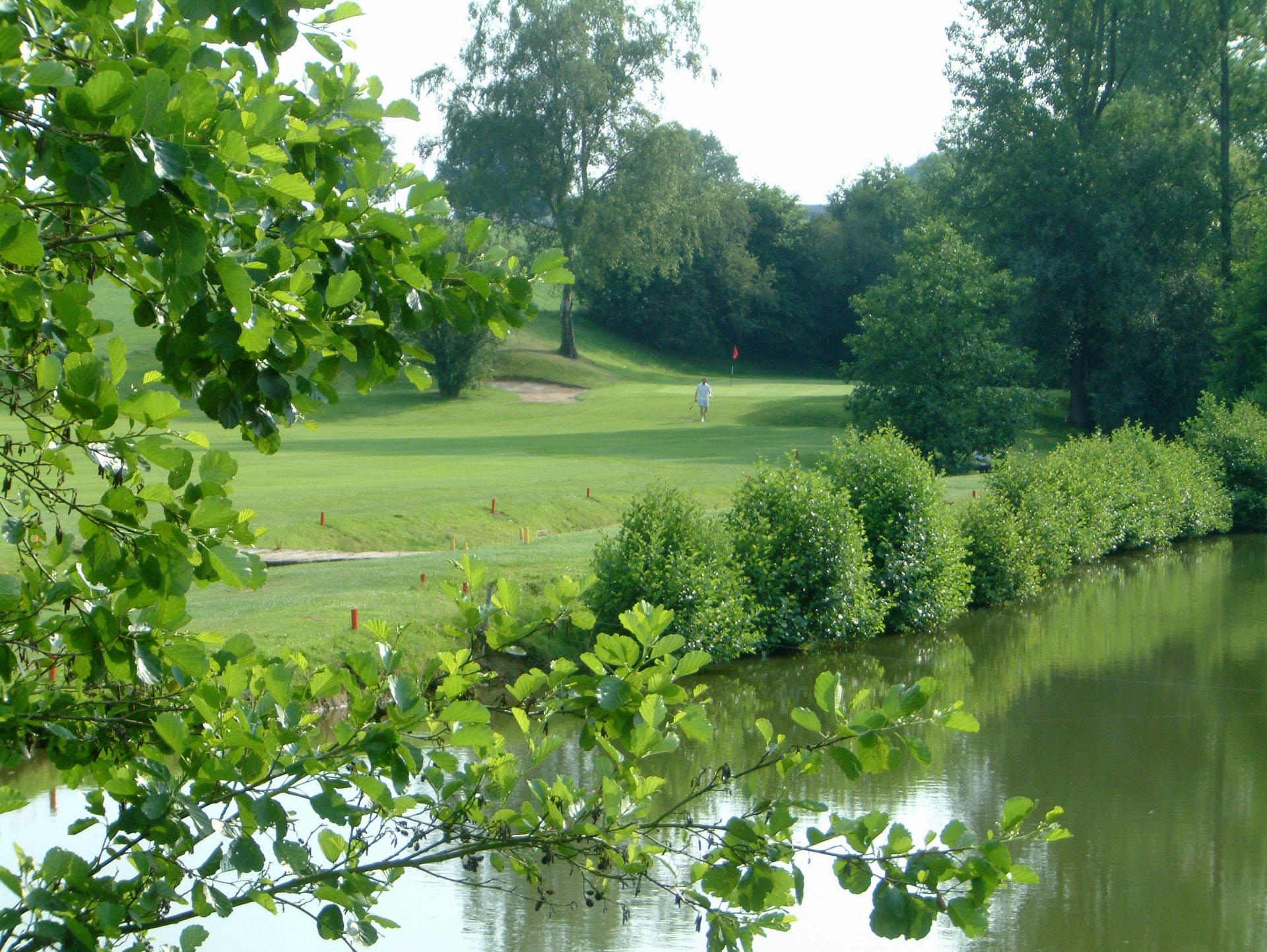 Empereur Golf Course-15710