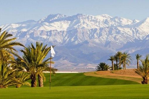 Assoufid Golf Course-0