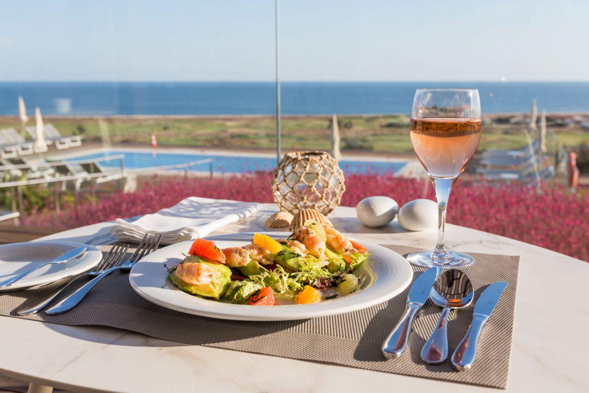 Onyria Beach House Hotel *****-16886