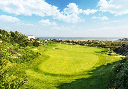 Praia d'el Rey Golf Course-15935
