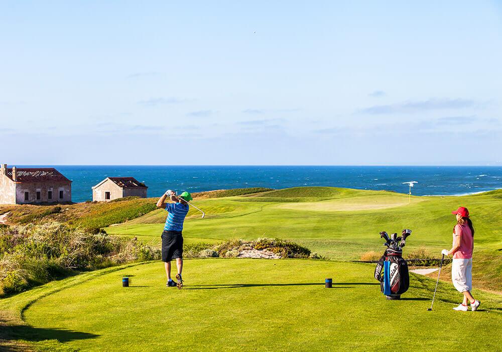 Praia d'el Rey Golf Course-15938