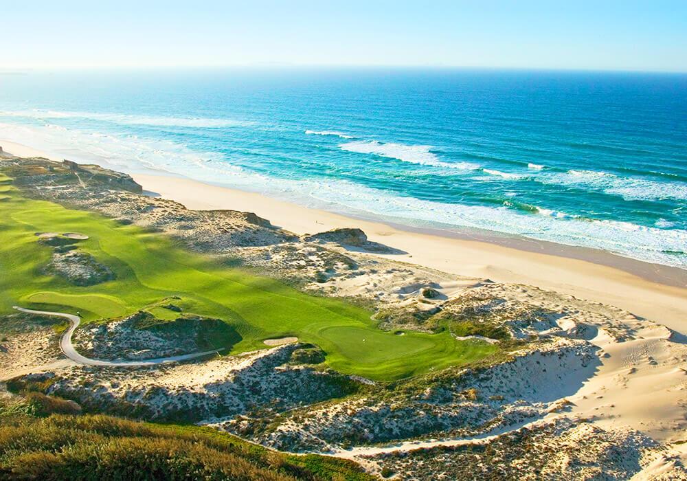 Praia d'el Rey Golf Course-15937