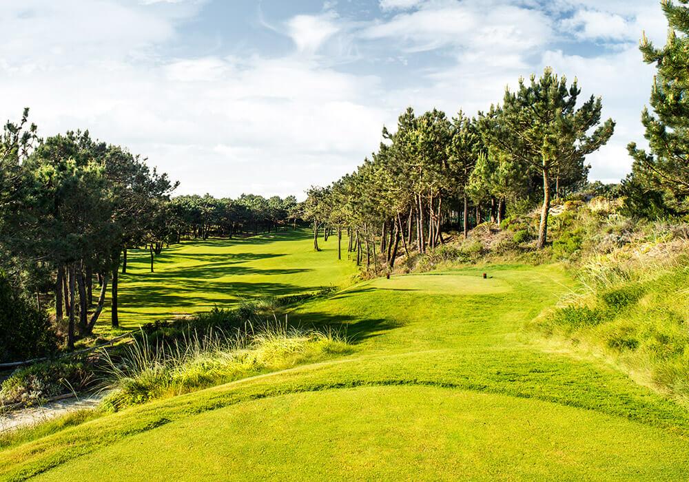 Praia d'el Rey Golf Course-15939