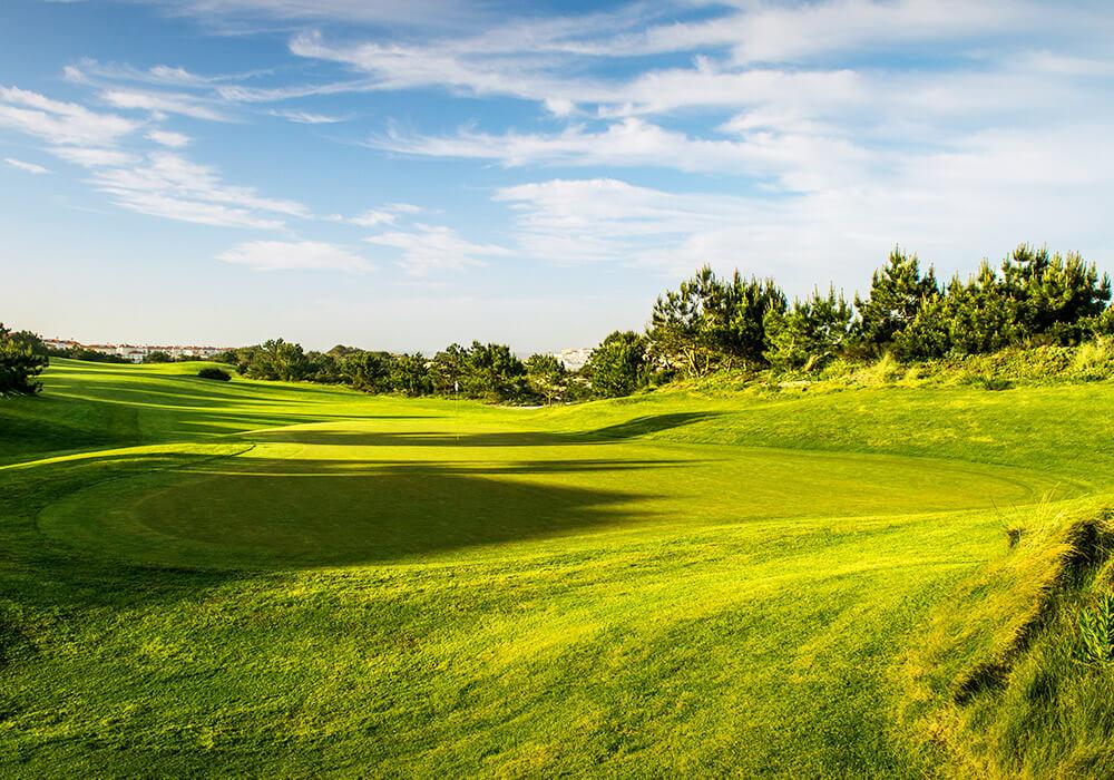 Praia d'el Rey Golf Course-15941
