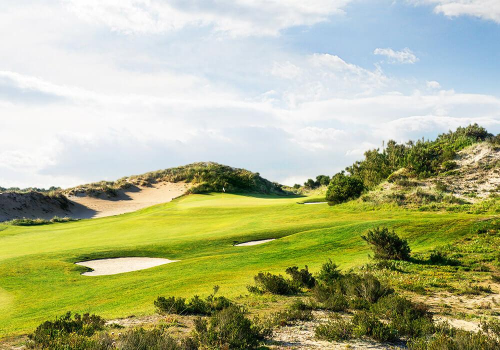 Praia d'el Rey Golf Course-0