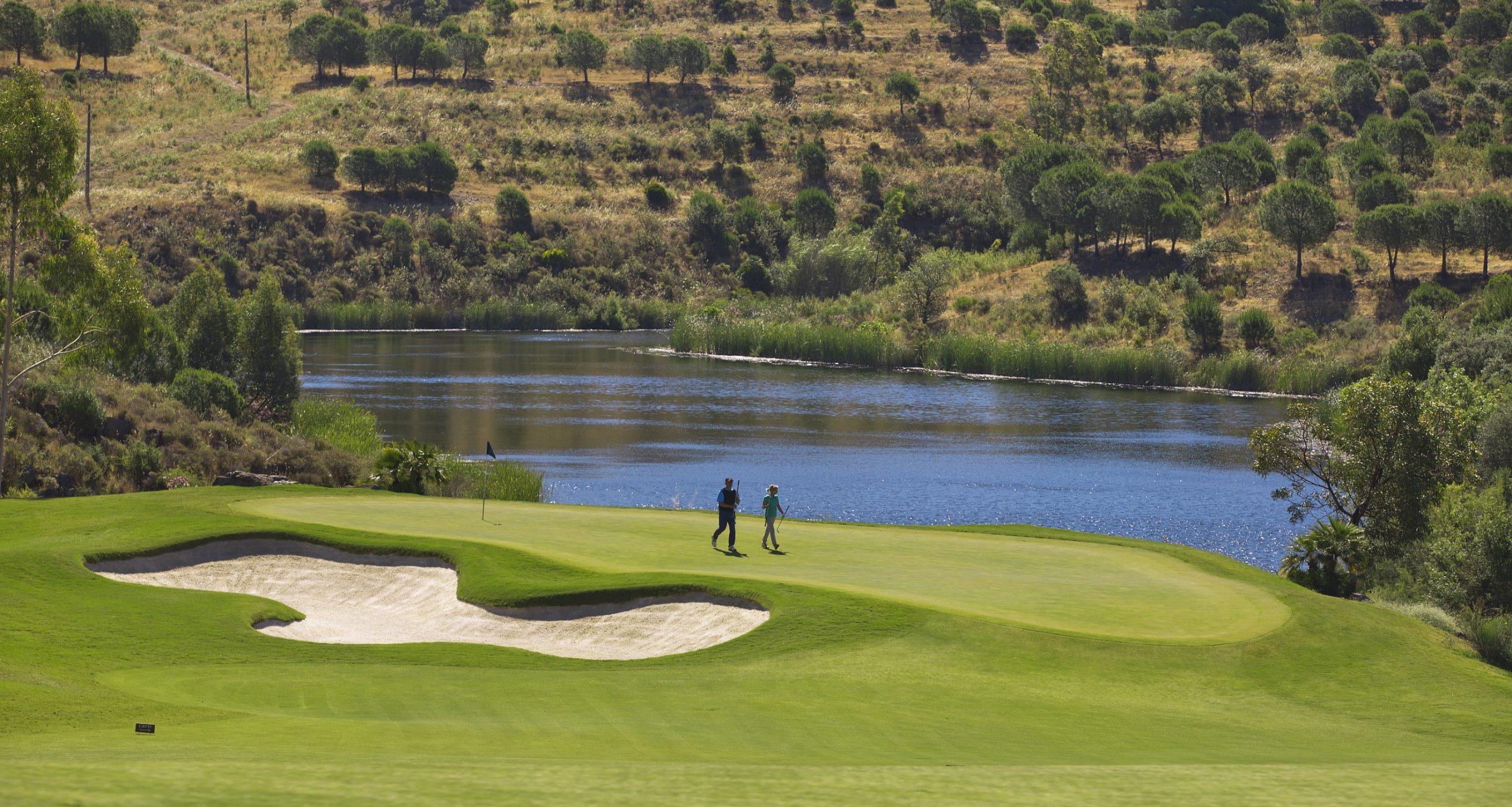 Monte Rei Golf & Country Club-11341