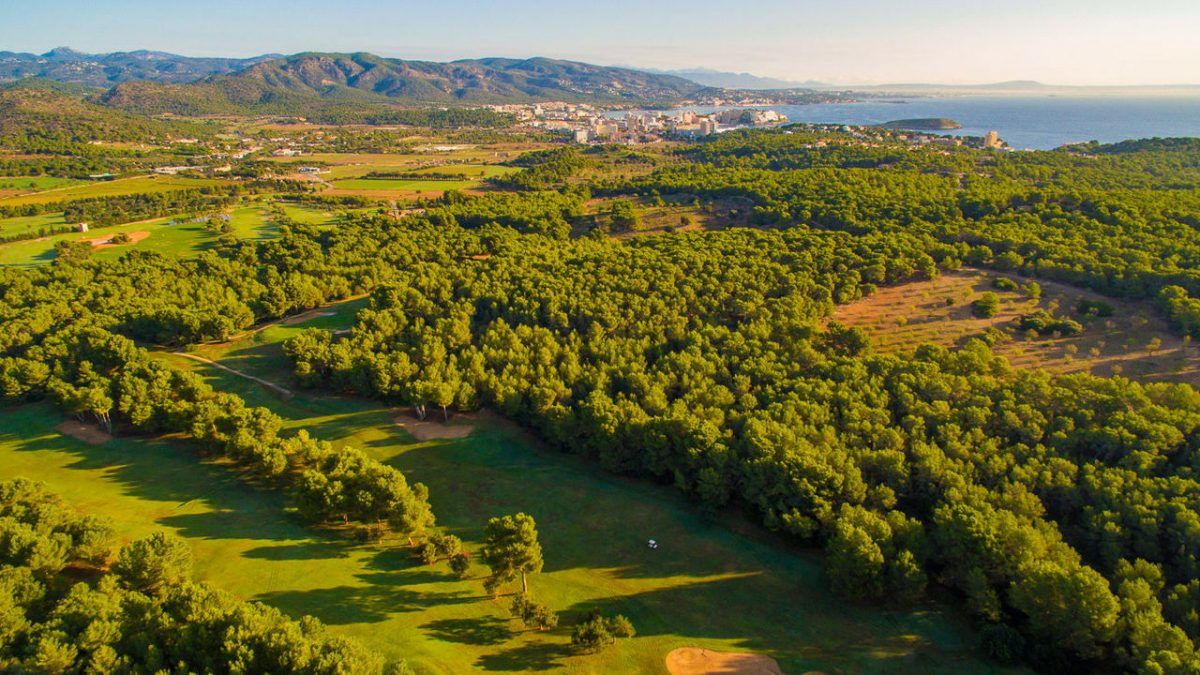 T Golf & Country Club (Poniente)-16378
