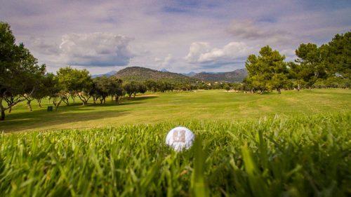 T Golf & Country Club (Poniente)-16377