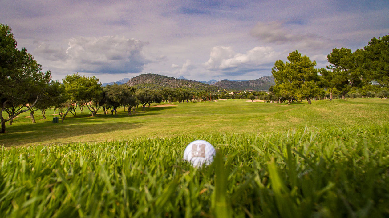 T Golf & Country Club (Poniente)-16377