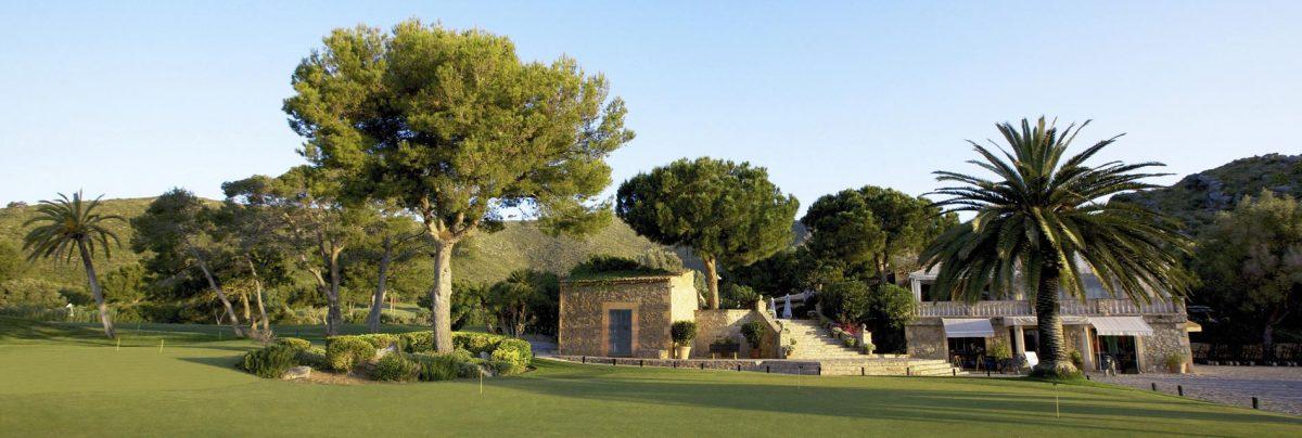 Capdepera Golf Course-0