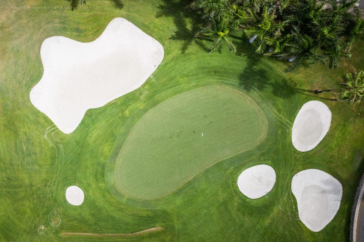 Costa Adeje Golf Course-17264