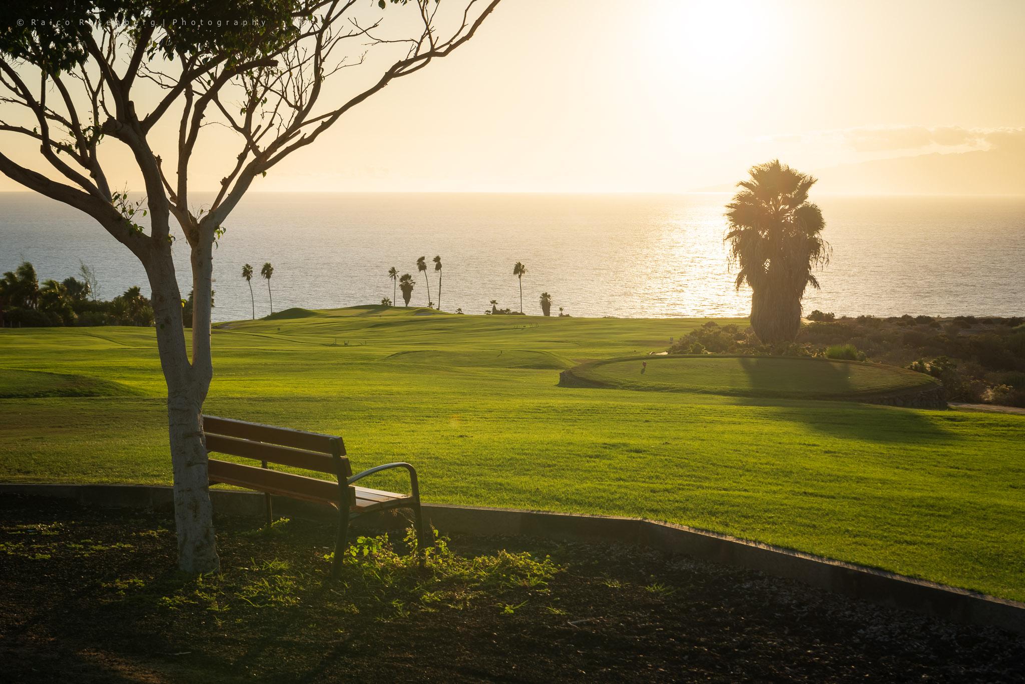 Costa Adeje Golf Course-17255