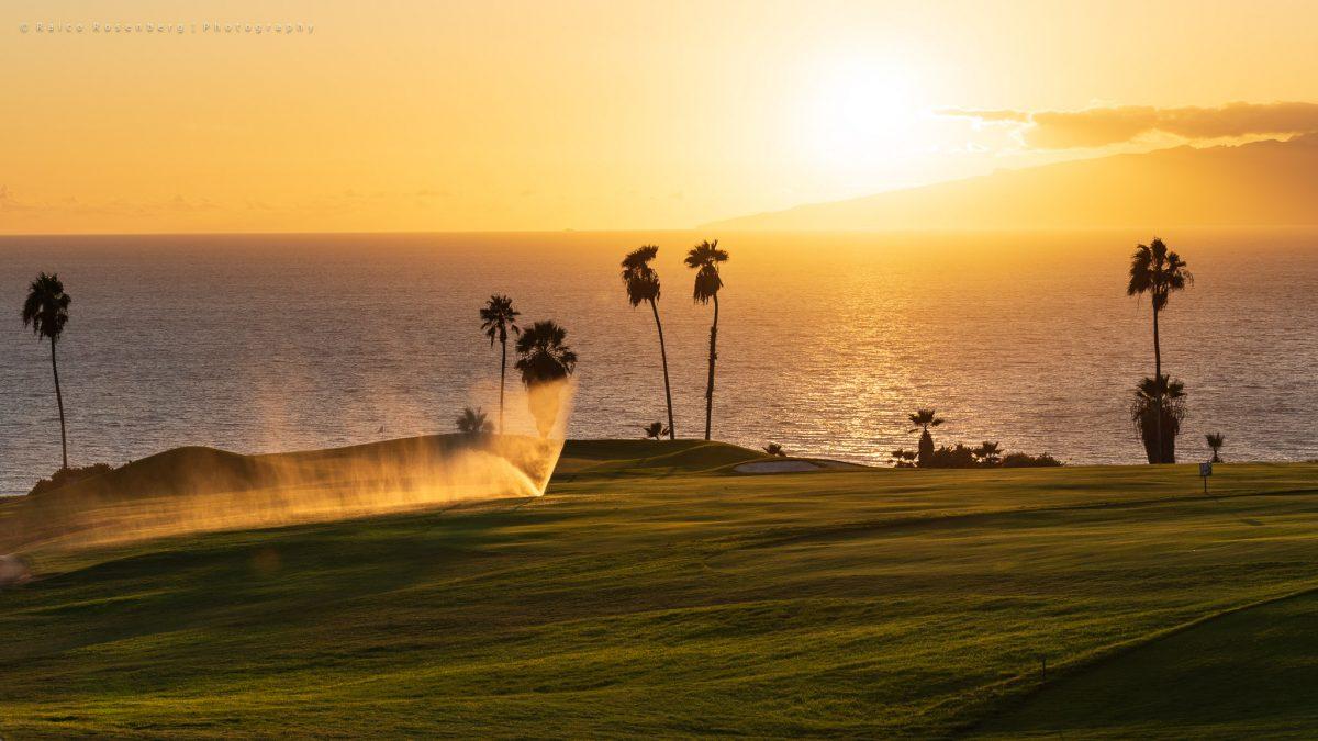 Costa Adeje Golf Course-17256