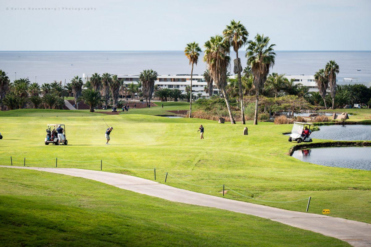 Costa Adeje Golf Course-17262