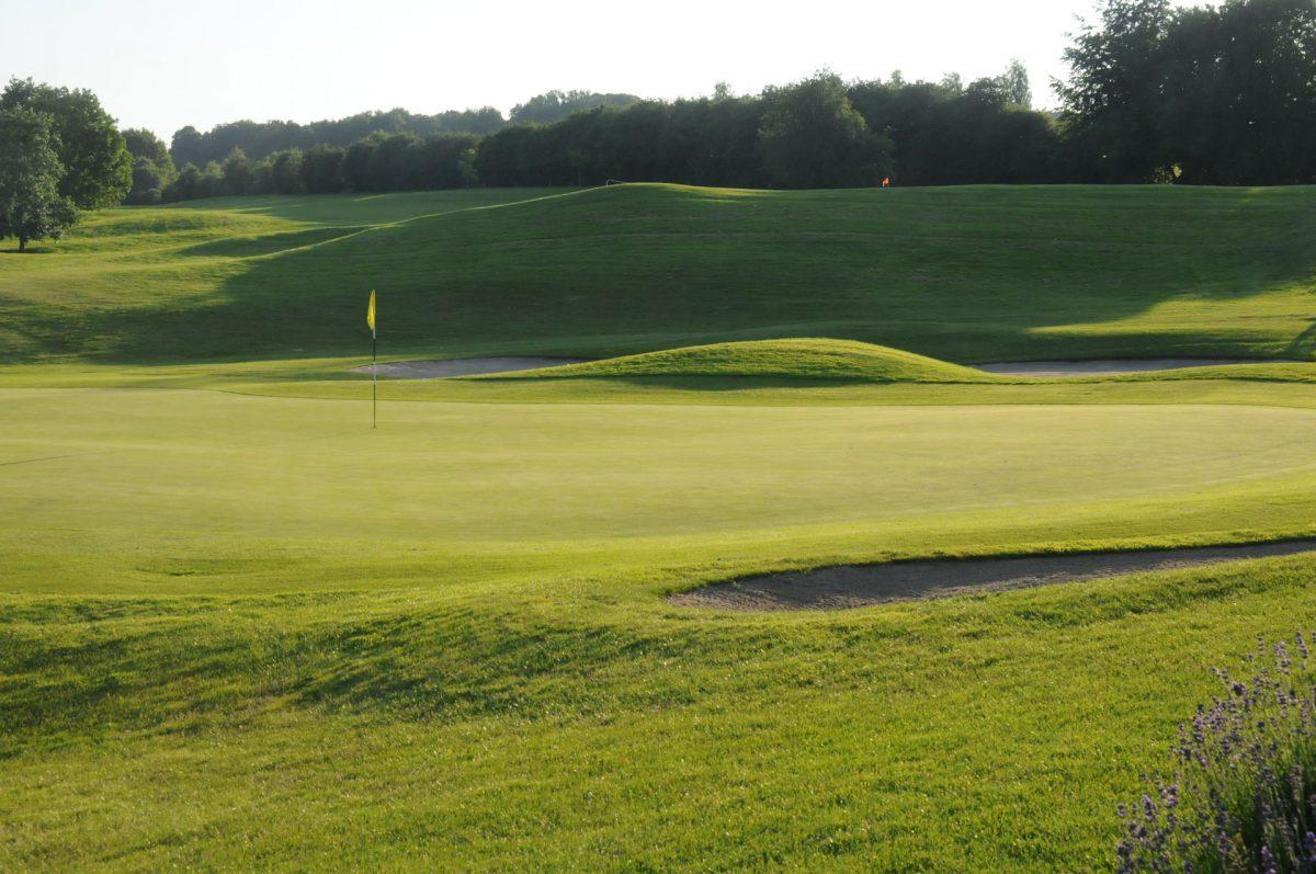 Empereur Golf Course-15716
