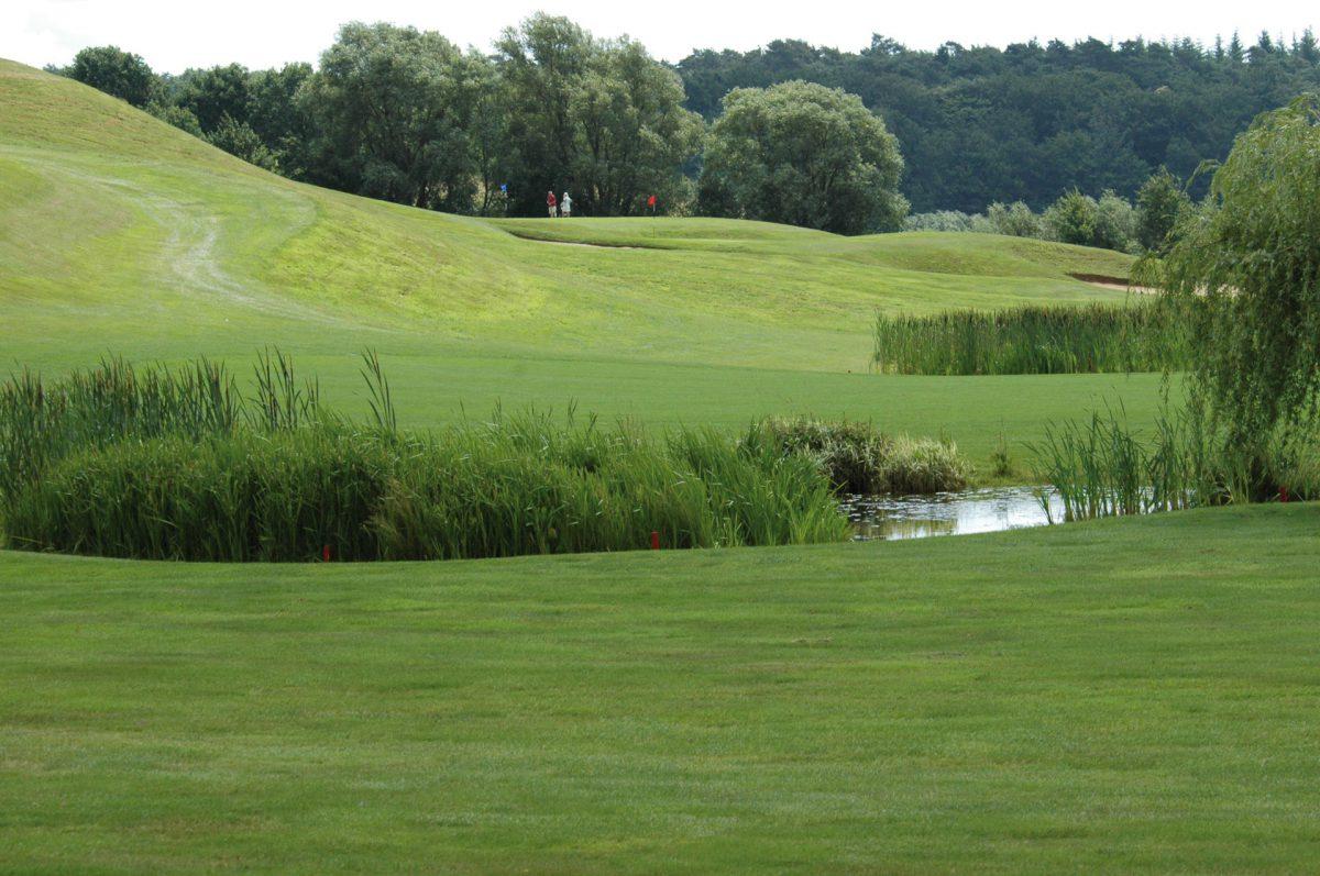 Empereur Golf Course-15711