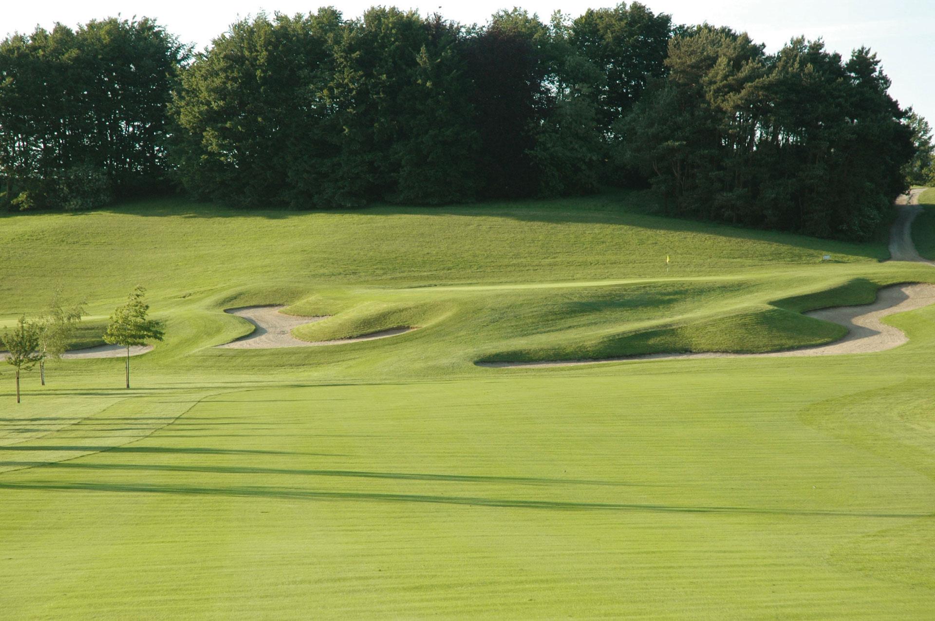 Empereur Golf Course-15712