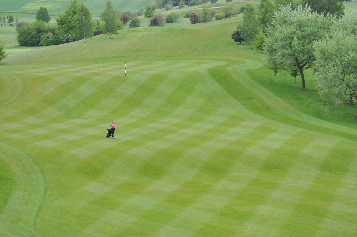 Empereur Golf Course-15713