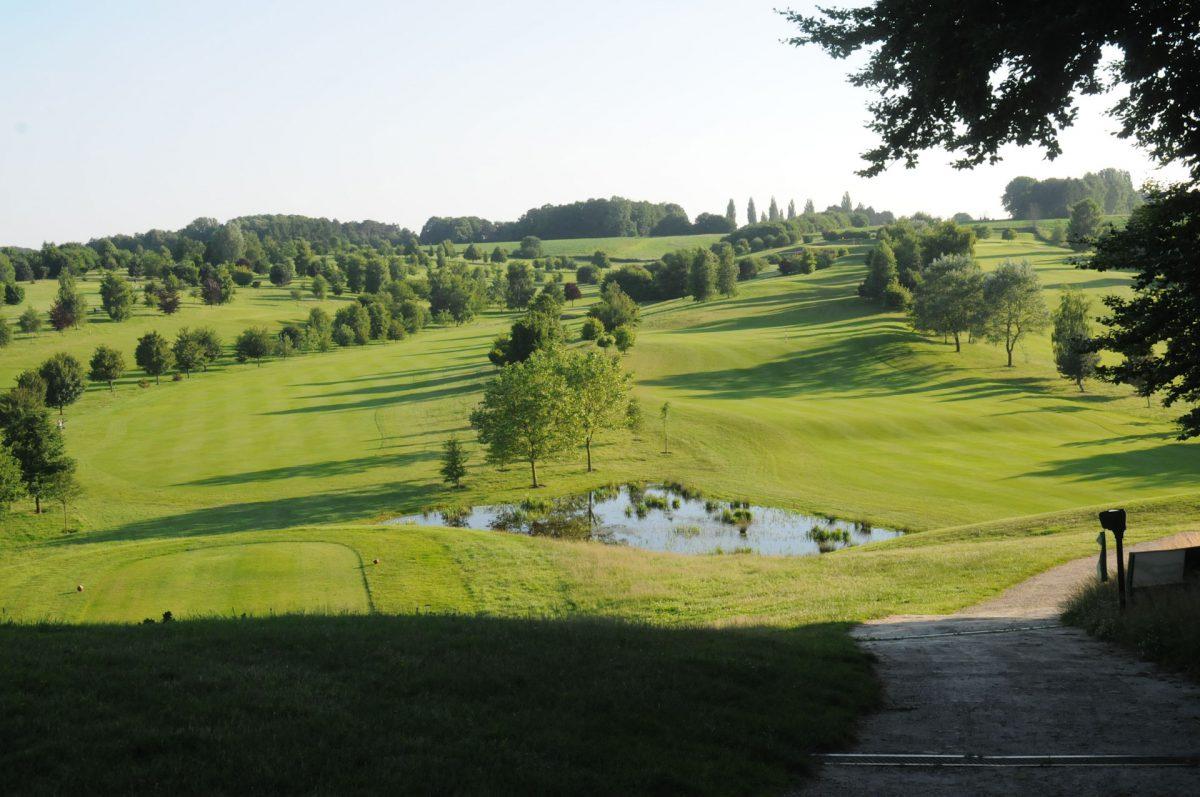 Empereur Golf Course-15715