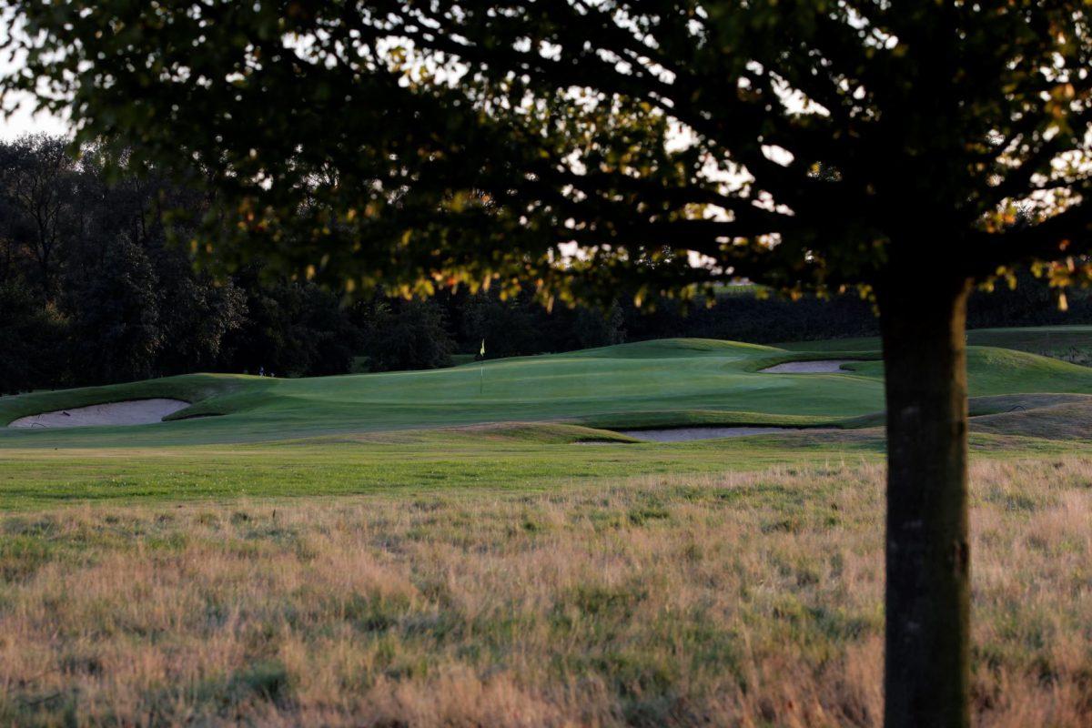 Pierpont Golf Course-15704