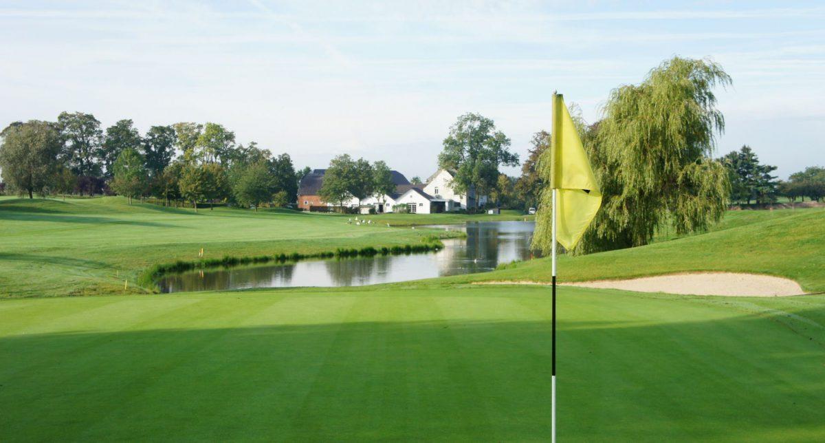 Pierpont Golf Course-0