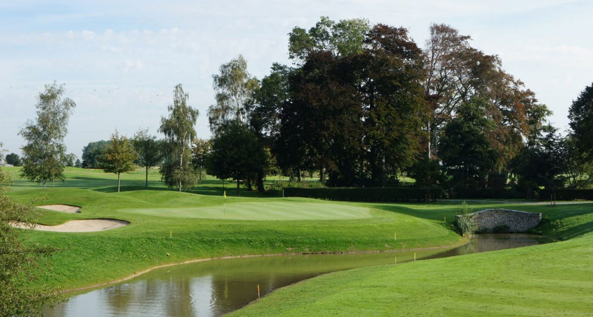 Pierpont Golf Course-15705