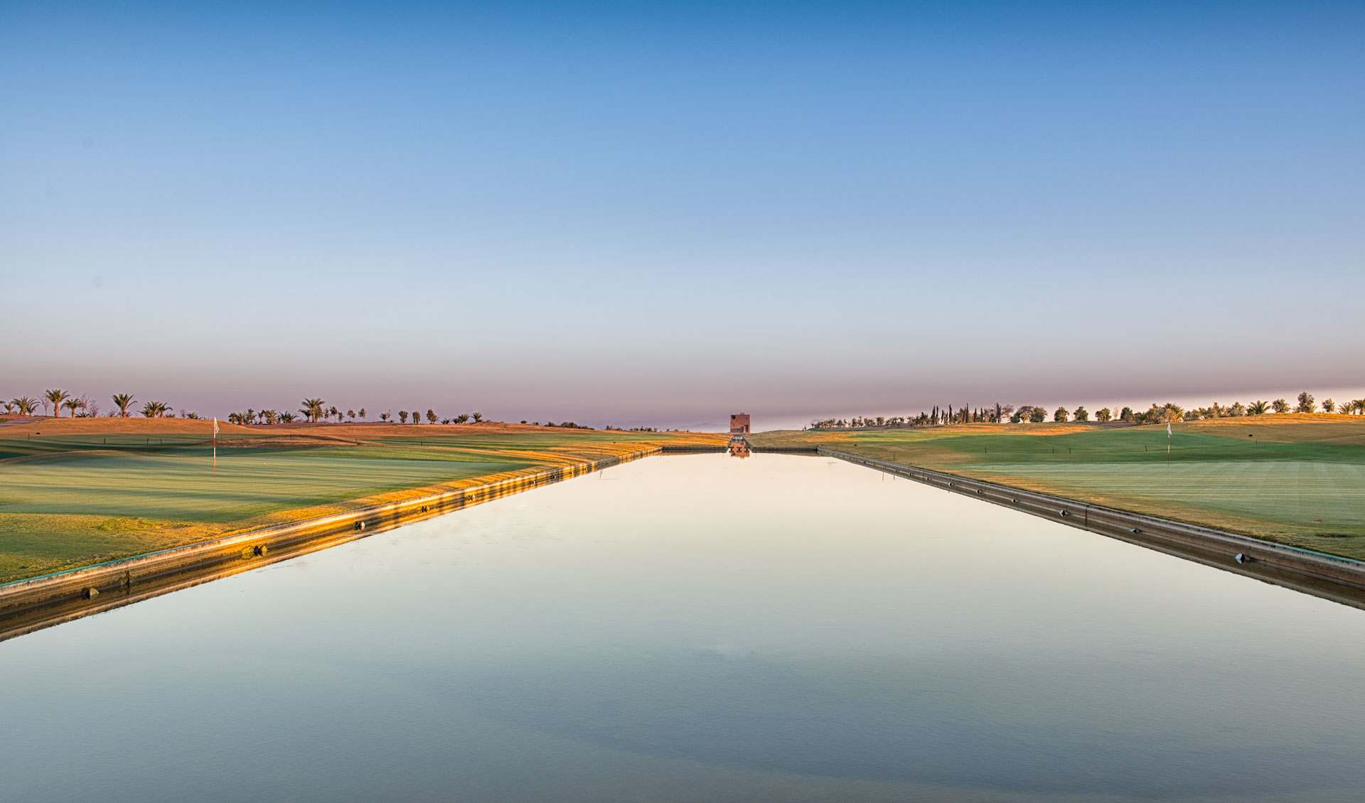 Noria Golf Course-15974
