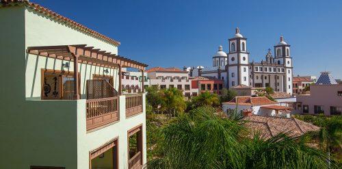 Gran Hotel Lopesan Villa Del Conde-0