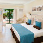 Hotel Jardin Tecina ****, La Gomera-15487