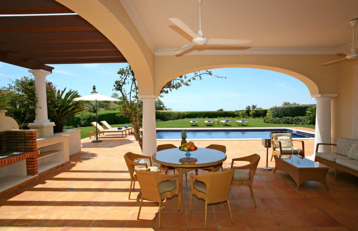 Monte Rei Golf & Country Club-11340
