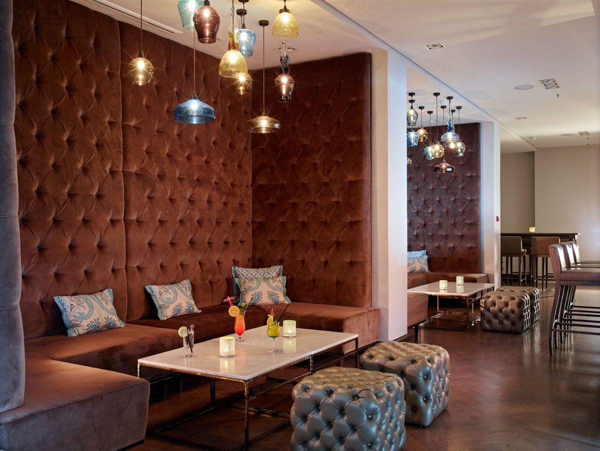 Dona Filipa Hotel-15849