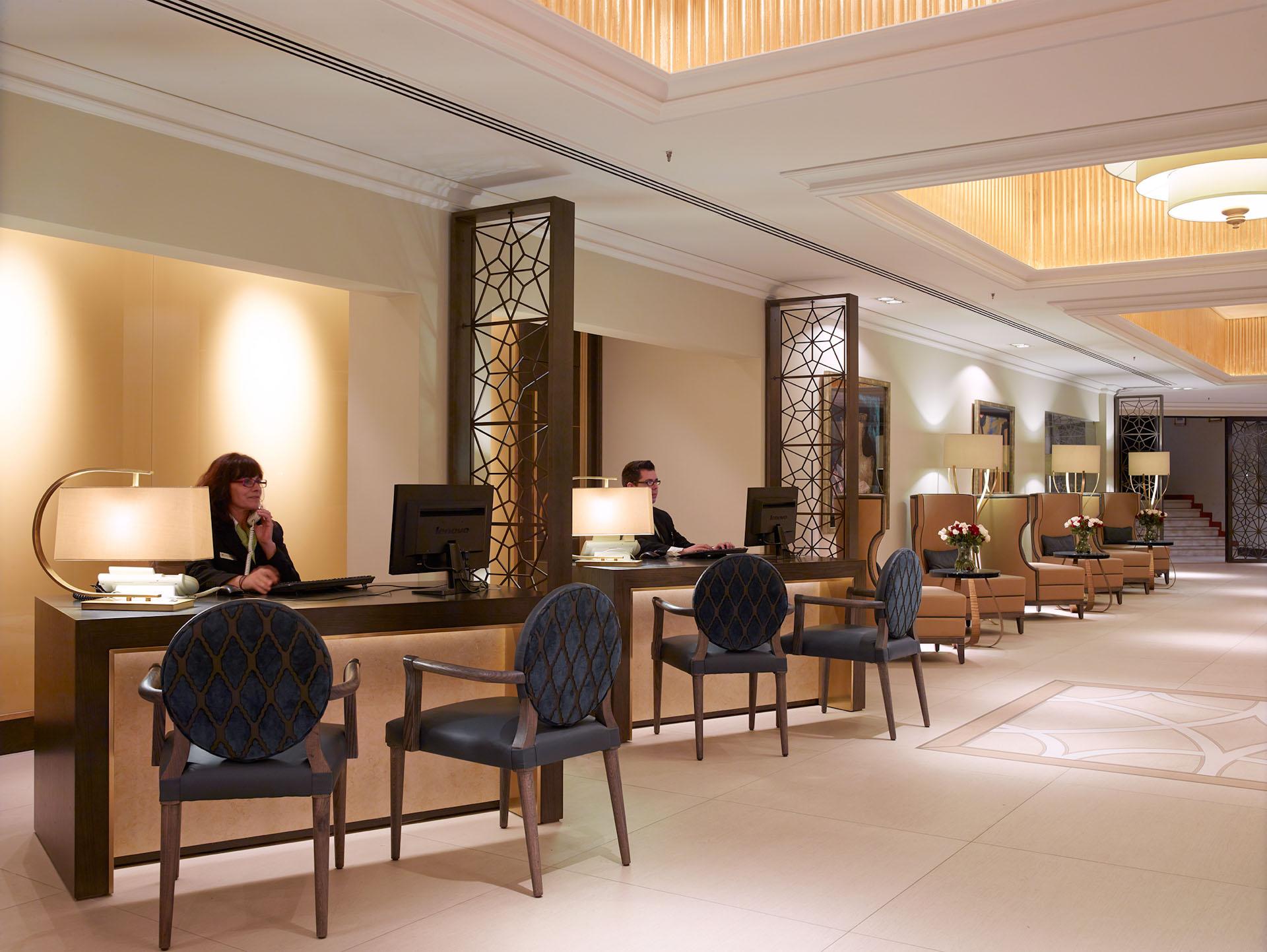Dona Filipa Hotel-15851