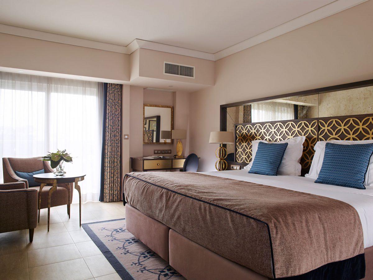 Dona Filipa Hotel-15848
