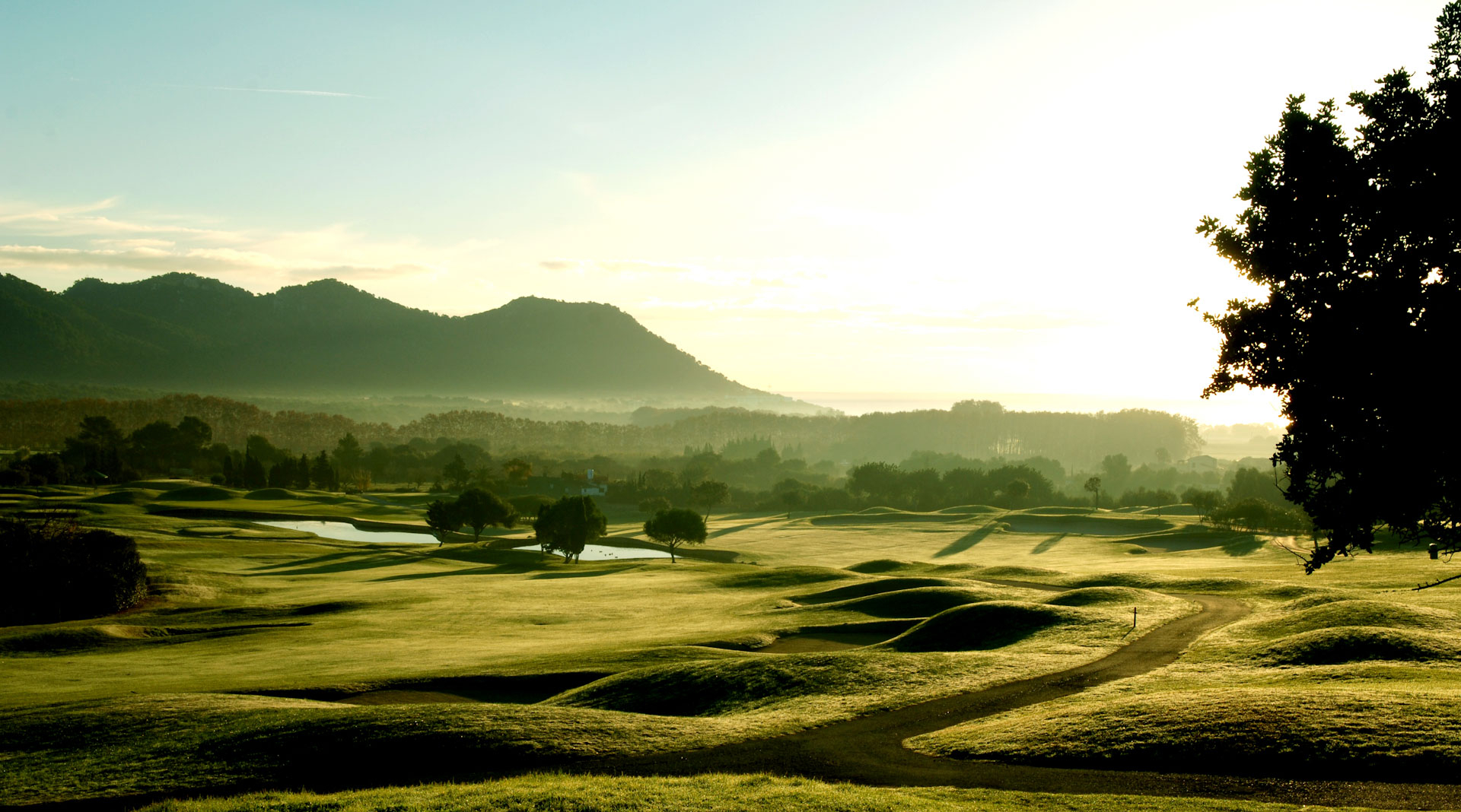 Pula Golf Course-17309