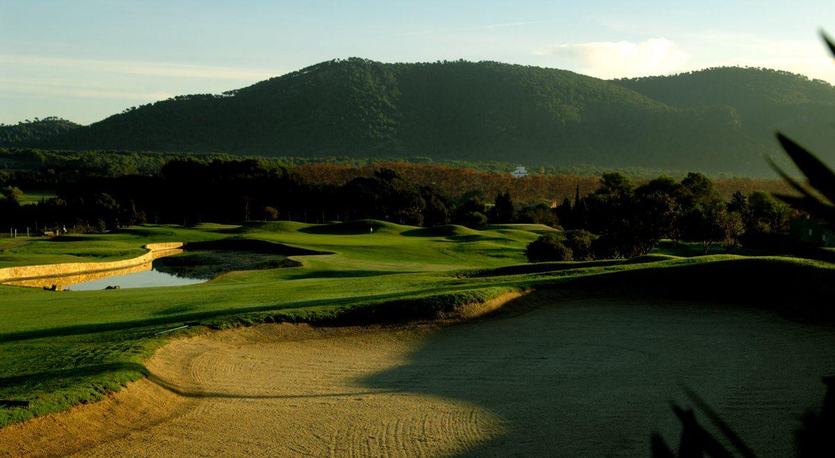 Pula Golf Course-17308