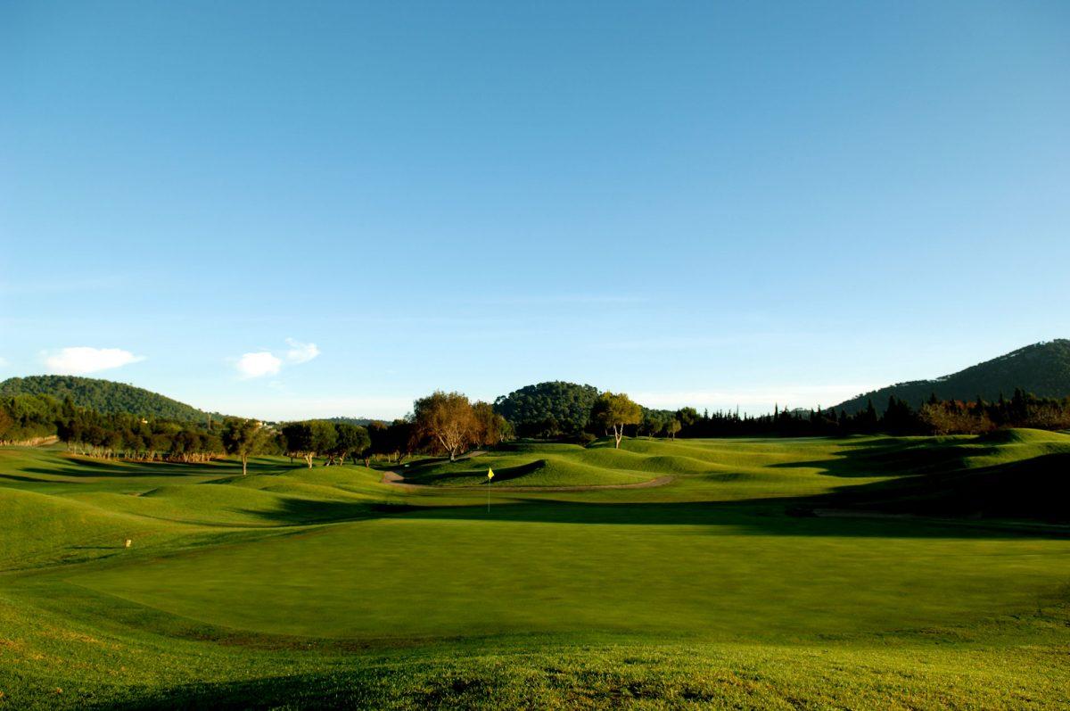 Pula Golf Course-17306