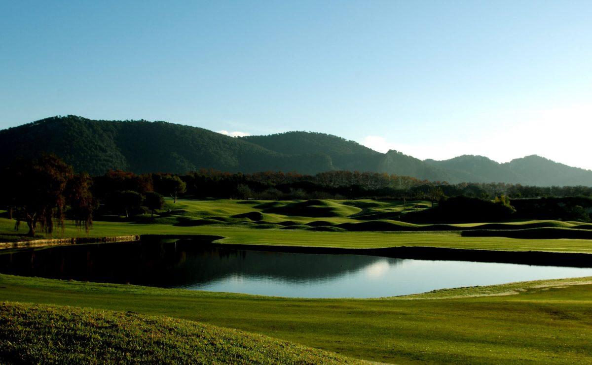 Pula Golf Course-17307