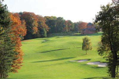 La Bawette Golf Course-0