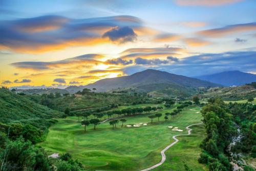 La Cala - Campo America Golf Course-0