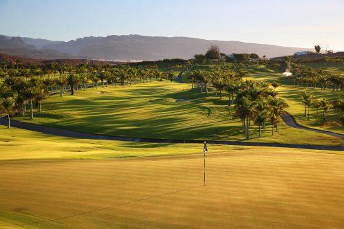Meloneras Golf Course-15593