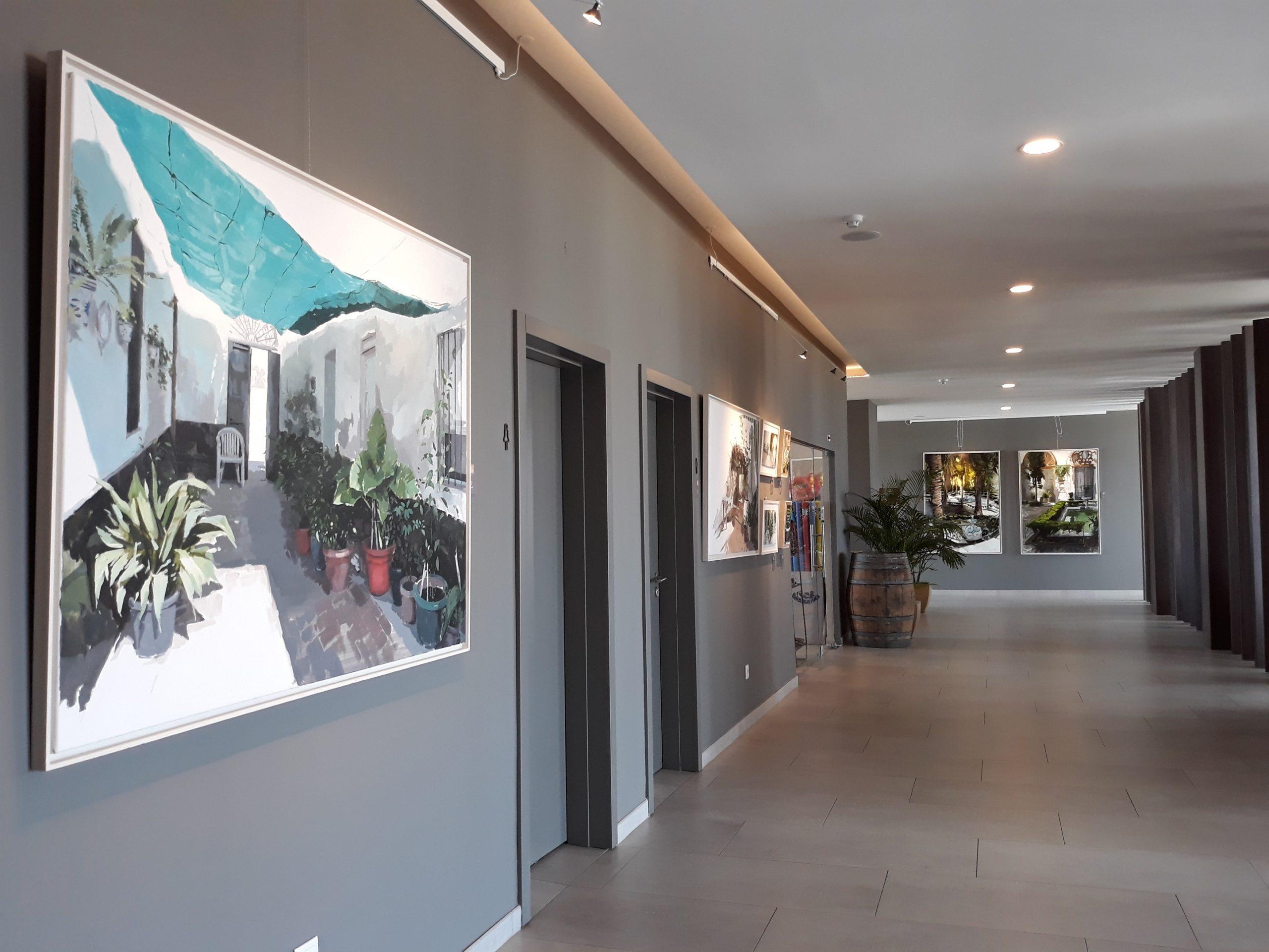 Maria Nova Lounge-11329