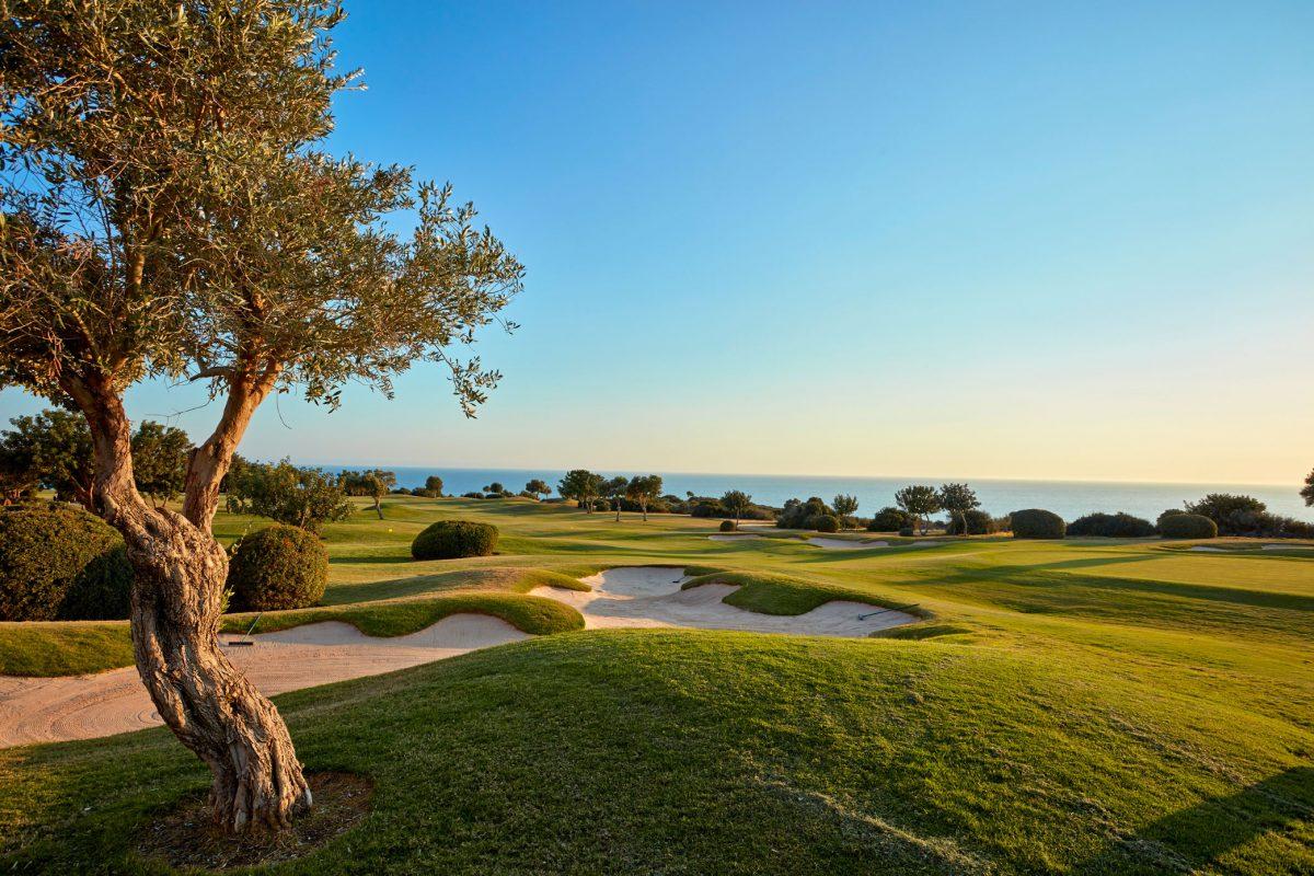 Aphrodite Hills Golf, PGA National Cyprus-15757