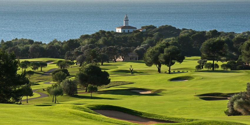 Alcanada Golf Course-16383